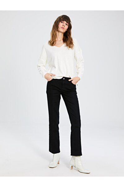 Lcw Casual Jean