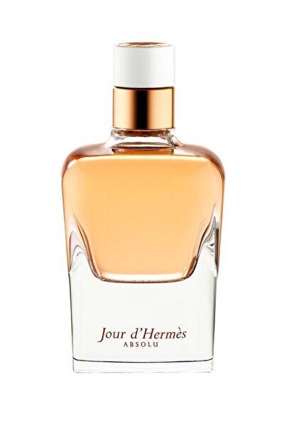 Jour D Absolu Edp 85 ml Kadın Parfümü 3346132302801