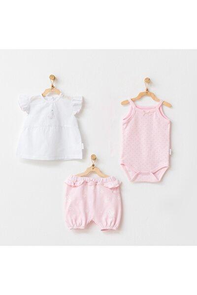 Bebek Takım 3'lü