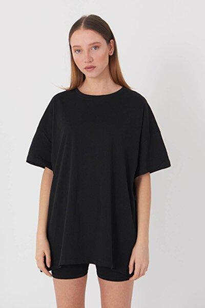 Basic T-shirt P0337 - T11