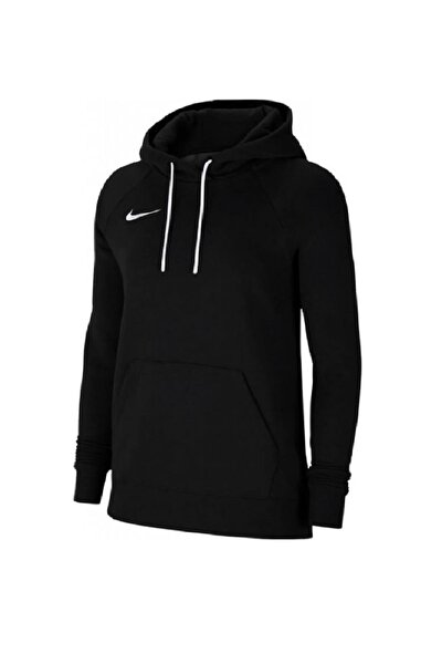 Kadın Spor Sweatshirt - Team Park 20 - CW6957-010
