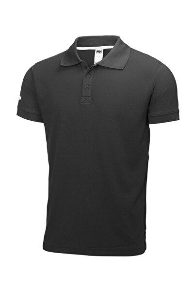 Crewline Polo Yaka Erkek T-shirt