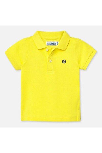 Tişört-kısa Kol Basic