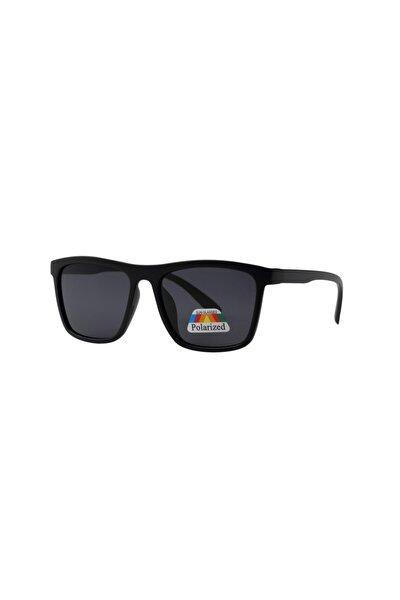 Unisex Güneş Gözlüğü