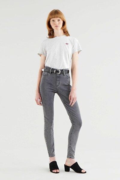 720 High Rise Super Skinny Kadın Jean Pantolon - Hazy Brain