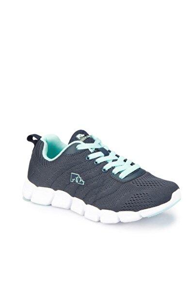 STEPS Lacivert Kadın Sneaker 100299061