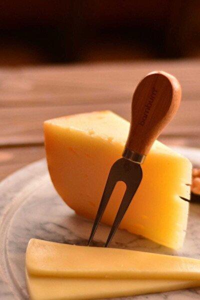 B0527 Kitta Peynir Çatalı