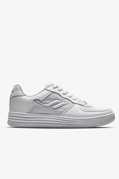 Spormax Kadın Sneaker Ayakkabı - 19bau006616g-001