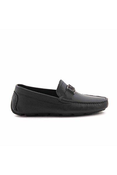 Deri Erkek Günlük Ayakkabı 2021t