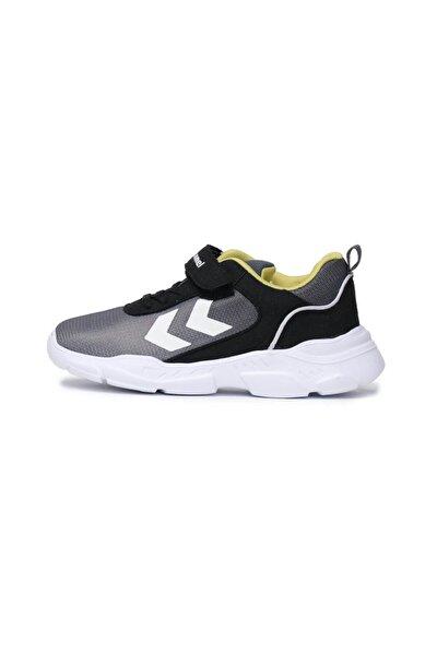 Erkek Koşu & Antrenman Ayakkabısı