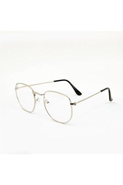 Unisex Tarz Güneş Gözlüğü