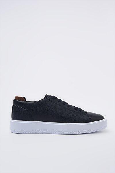 Lacivert Erkek Sneaker 02AYY205910A680