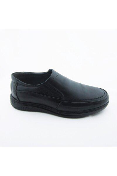 Pınar Mevsimlik Hakiki Deri Ayakkabı
