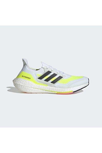 Ultraboost 21 Koşu Ayakkabı