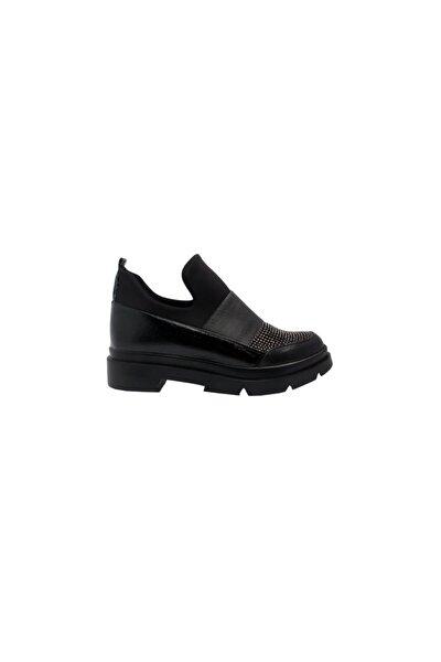 802 01 Bayan Ayakkabı