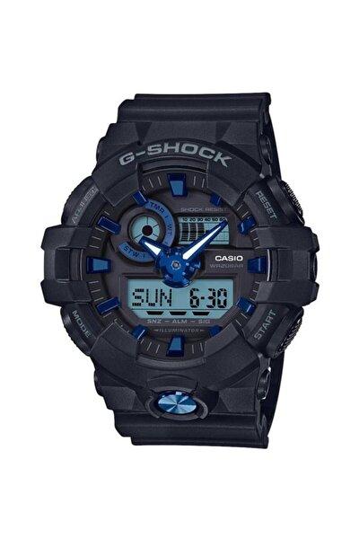 G-shock Ga-710b-1a2dr Erkek Kol Saati