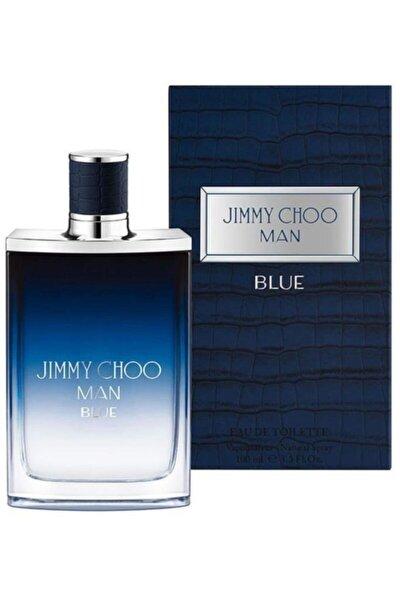 Blue Edt 100 Ml Erkek Parfüm