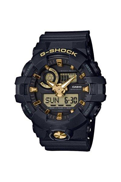 G-shock Ga-710b-1a9dr Erkek Kol Saati