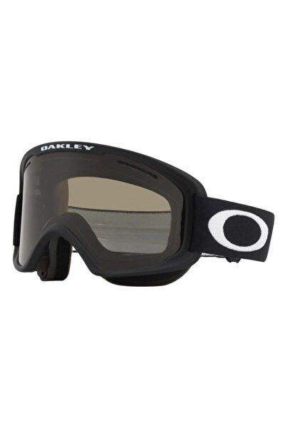 Oo7113 O Frame 2.0 Pro Xm 02 Kayak Gözlüğü