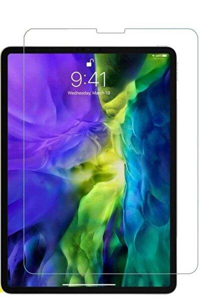 Apple Ipad Pro 11 Inç 2. Nesil 2020  Flexible Nano Ekran Koruyucu