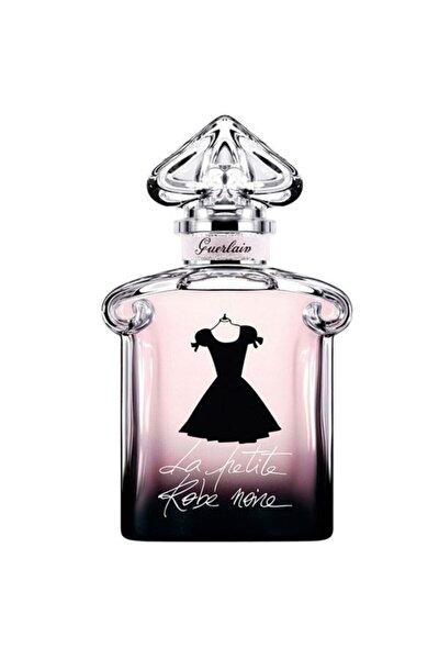 La Petite Robe Noire Edp 100 ml Kadın Parfüm 3346470114814