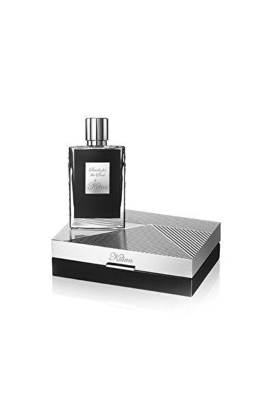 Smoke For The Soul Edp 50 ml Unisex Parfüm 3760184351738