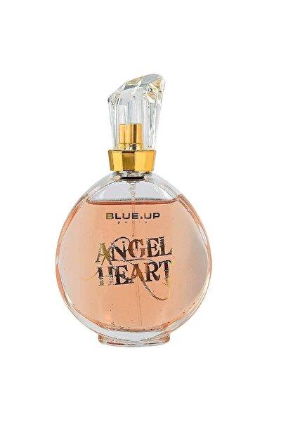 Angelheart Edp 100 ml Kadın Parfüm 3573552105778