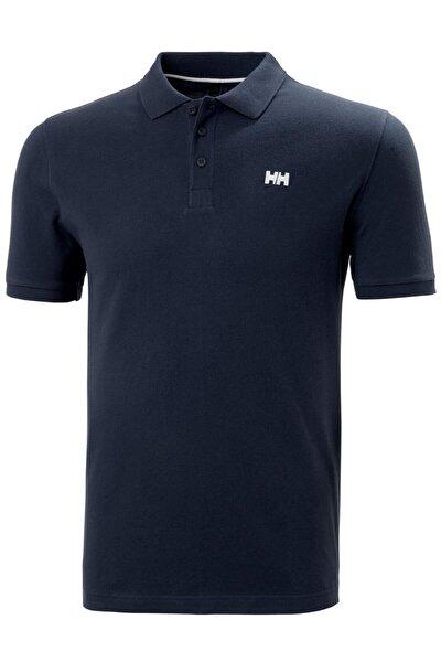 Hh Transat Polo Erkek T-shirt / Polo T-shirt
