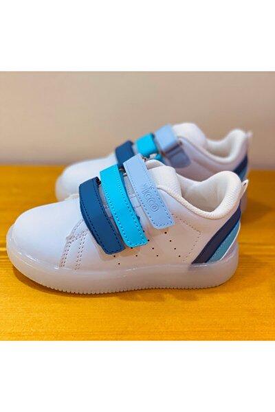 Çocuk Ortopedi Spor Ayakkabı