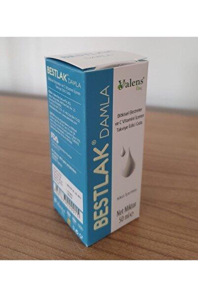 Bestlak Süt Arttırıcı 50 ml