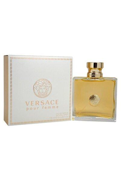 Pour Femme Edp 100 ml Kadın Parfüm 8011003994618