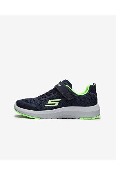 Erkek Çocuk Lacivert Spor Ayakkabı