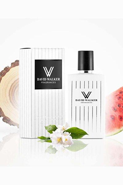 Froude B112 50ml Meyve Kadın Parfüm