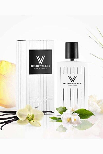 Slaykur B27 50 ml Çiçek&Oryantal Kadın Parfüm