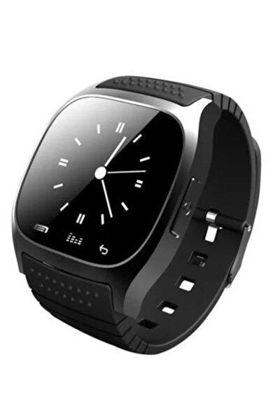 M26 Akıllı Saat Smart Watch Akıllı Bileklik Dokonmatik Ikran