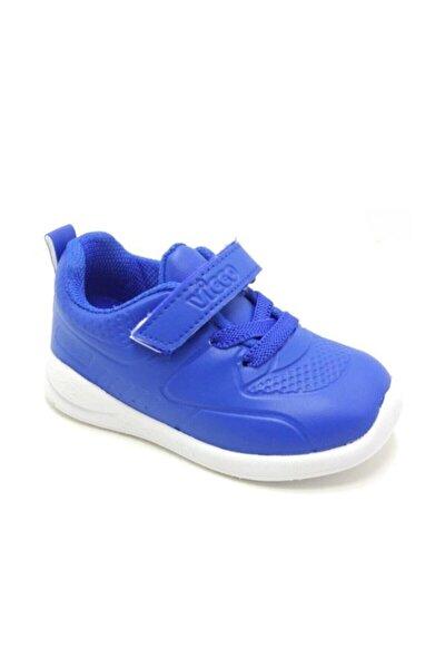 E20y.208 Bebek Günlük Spor Ayakkabı