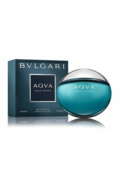Aqva Pour Homme Edt 150 ml Erkek Parfüm 783320911569