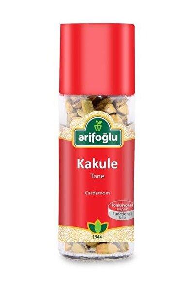 Kakule (Tane) 35g (Cam)