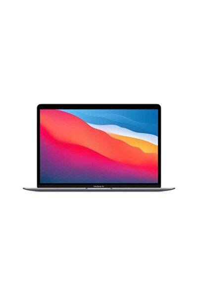 Macbook Air 13'' M1 8gb 256gb Ssd Uzay Grisi - Mgn63tu/a