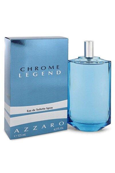 Chrome Legend Erkek Edt 125 ml