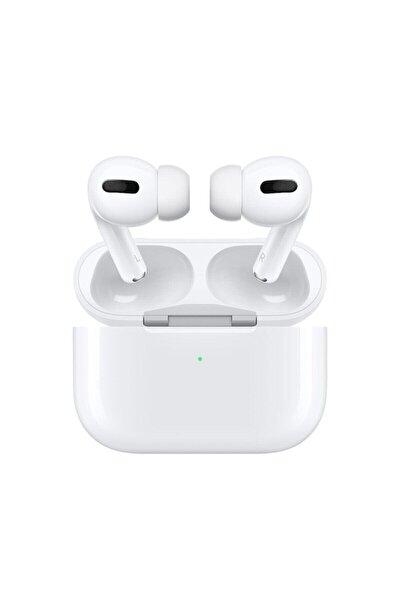 Iphone Uyumlu  Pro Clone Bluetooth Kulaklık