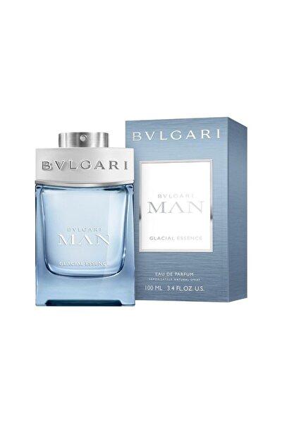 Glacial Essence Edp 100 ml Erkek Parfüm 783320411946