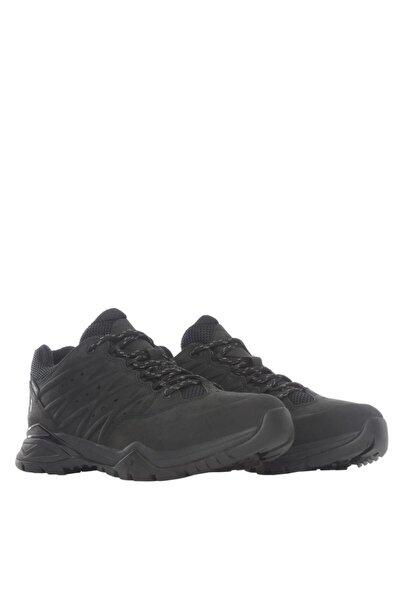 Erkek Siyah Hh Hıke Iı Wp Ayakkabı Nf0a4t39kz21