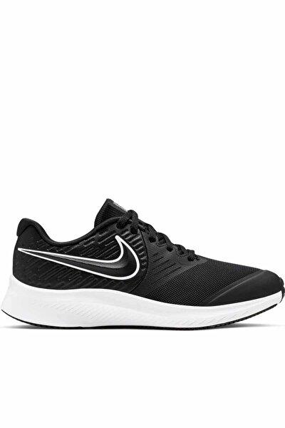 Kadın Sneaker - Star Runner 2 - Aq3542-001