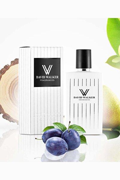 Blacknıght B110 50ml Meyve Kadın Parfüm