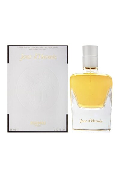 Jour D' Edp 85 ml Kadın Parfümü 3346132301149