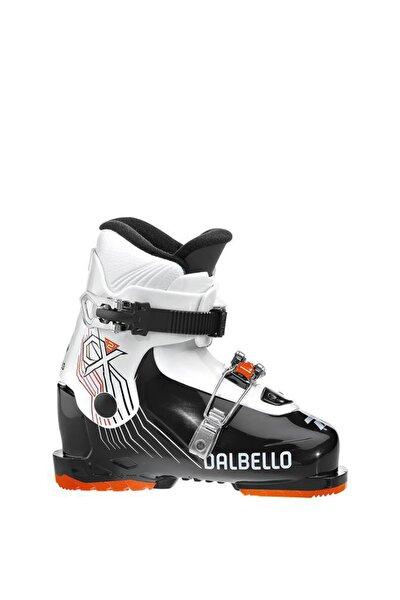 Cx 2.0 Çocuk Kayak Ayakkabısı