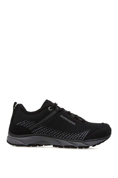 DARE 9PR Siyah Erkek Koşu Ayakkabısı 100416463