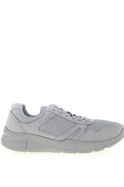 Kadın Gri Sneaker 504735597