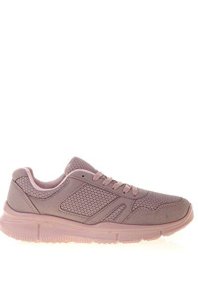 Pembe Kadın Sneaker 504735598